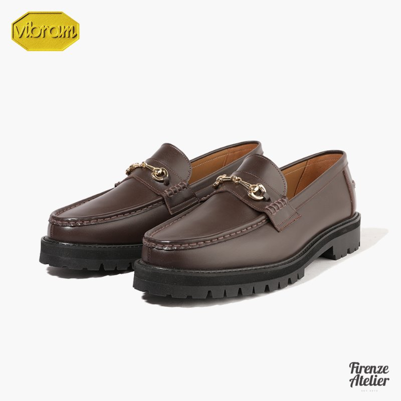 4710 [brown fg] - Vibram